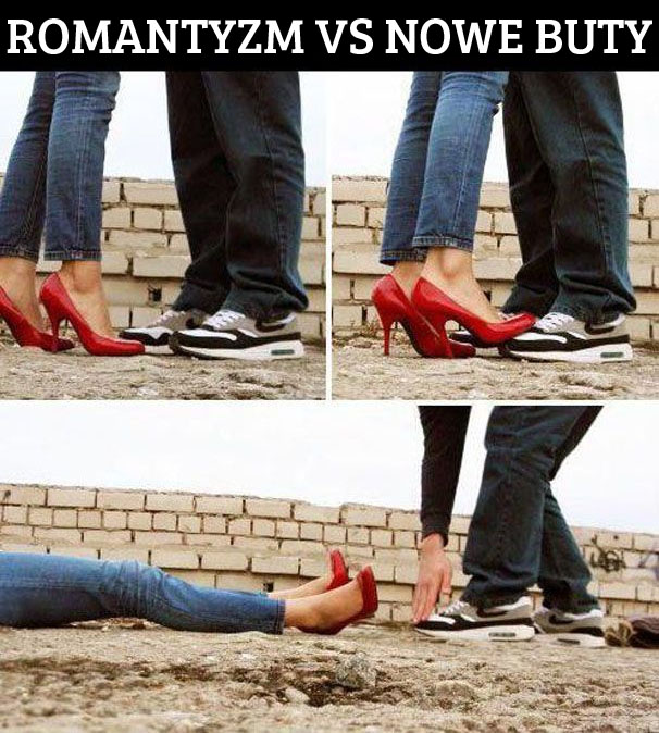 romantyzm
