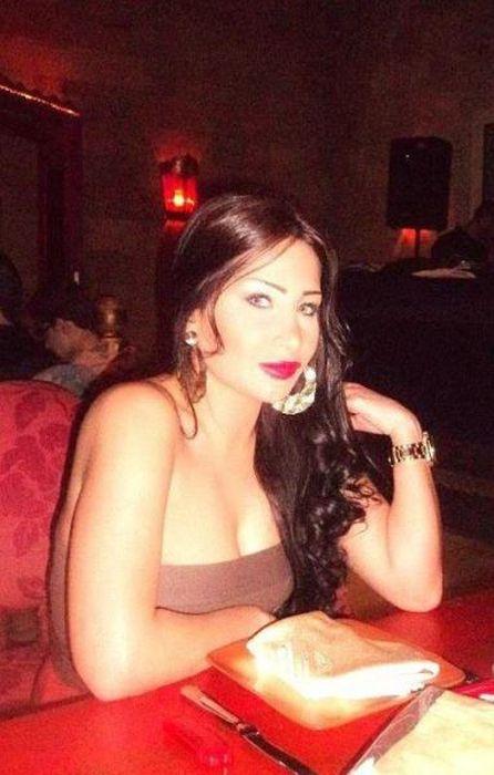 facebook_photos_of_arab_girls_18