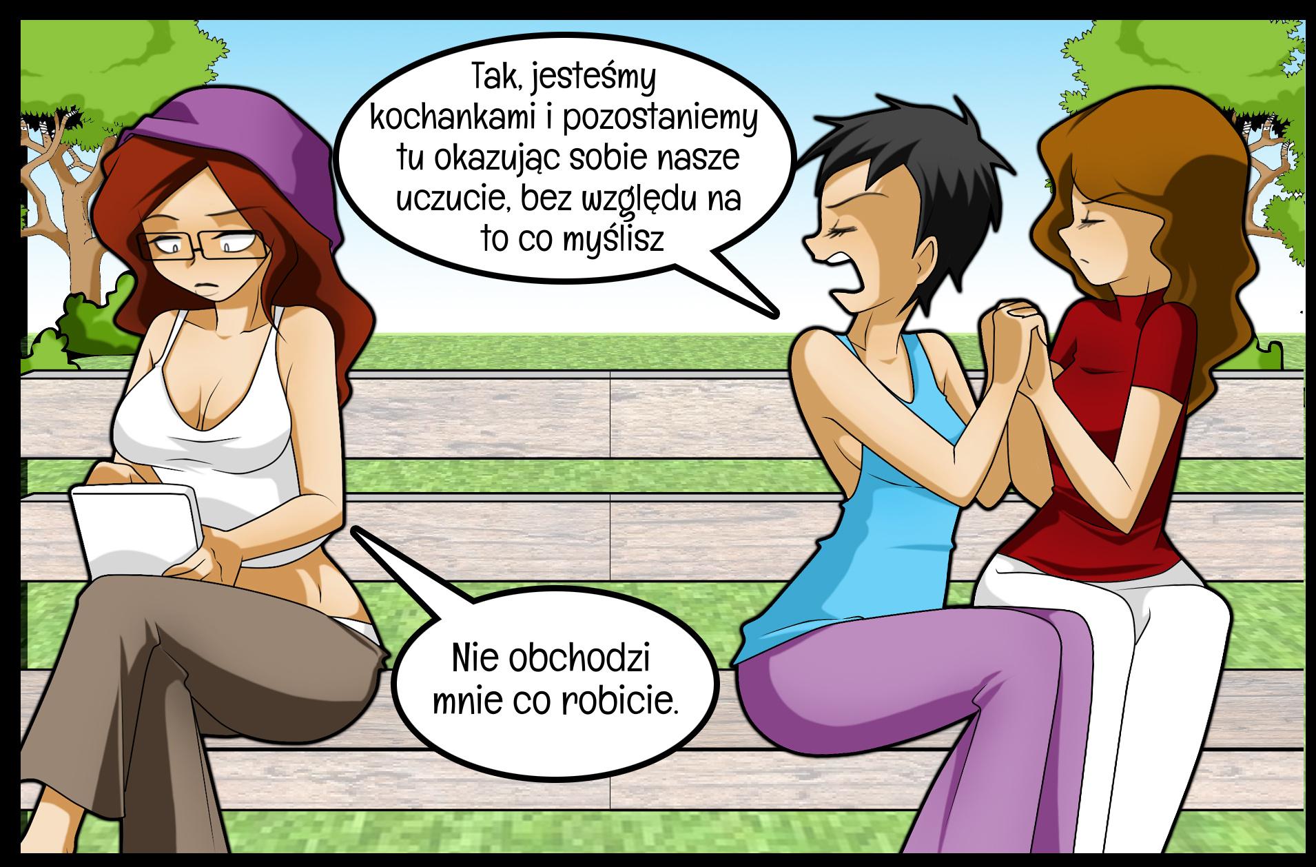 ya-ne-lesbiyanka