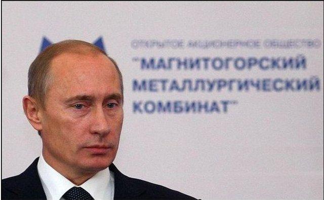 Штайнмайер и Лавров обсудили реализацию Минских соглашений - Цензор.НЕТ 4515