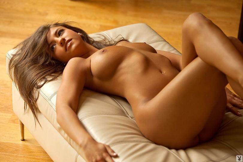 Фото гифки голых женщин