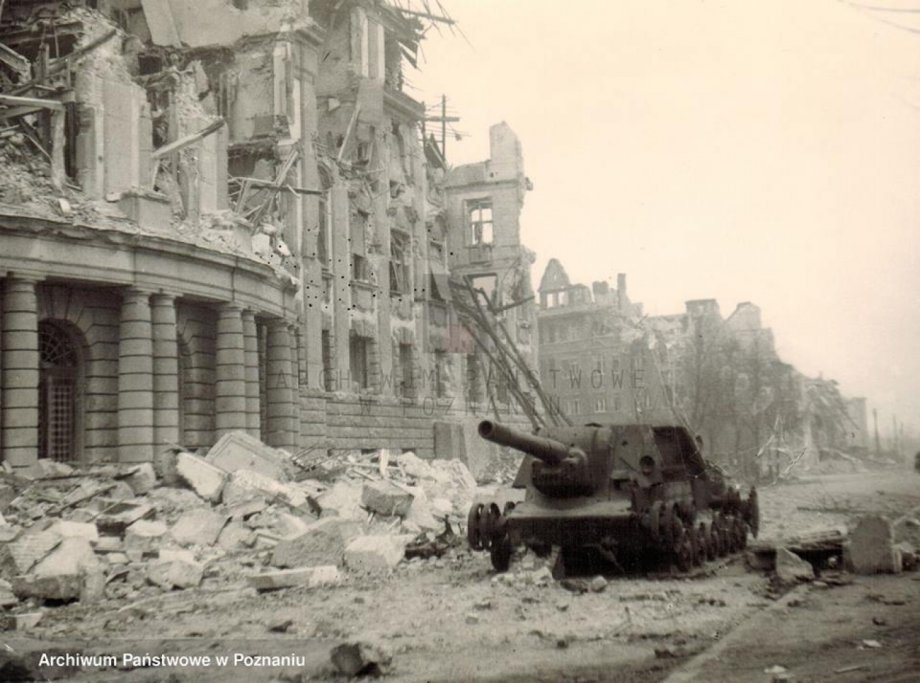Tolerance And Apathy Are The Last Virtues Of A Dying: Dresden: 70 Years On