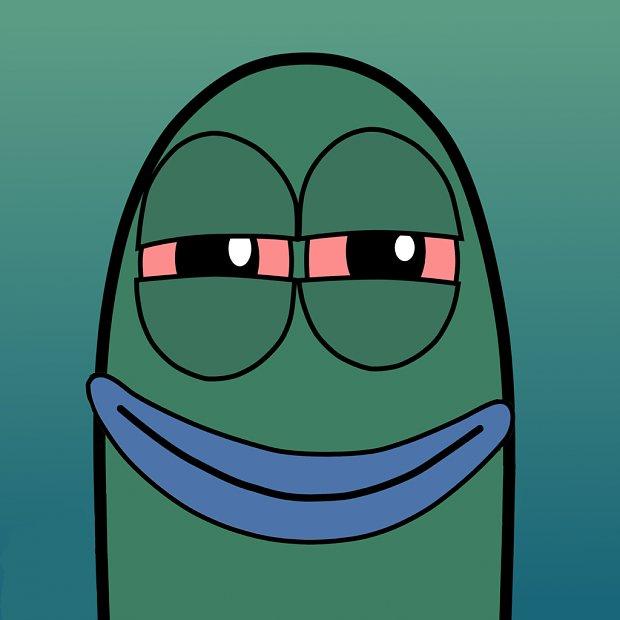 Marihuana a przekrwione oczy - czyli *nie taki diabeł ...