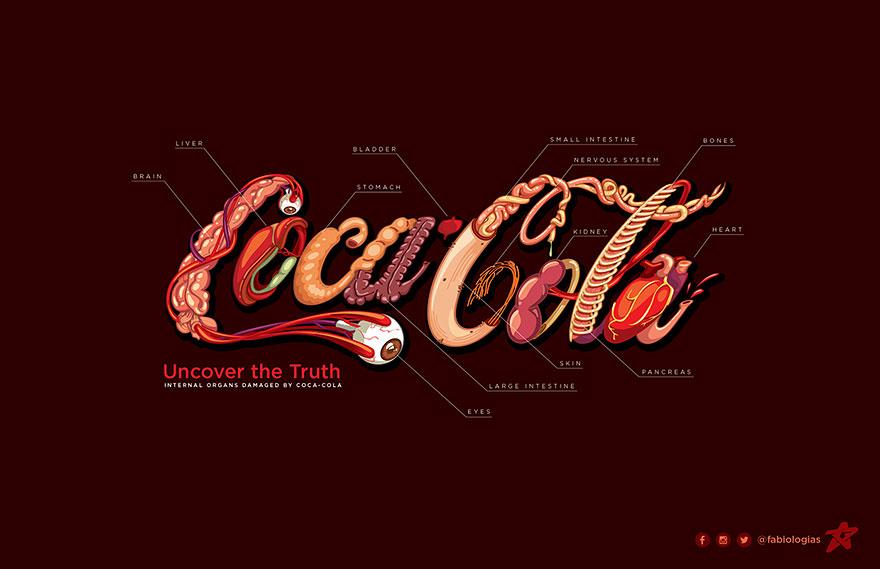 http://vader.joemonster.org/upload/rrp/oryginal_1429513fec84b6acocacolaharmorganslo.jpg