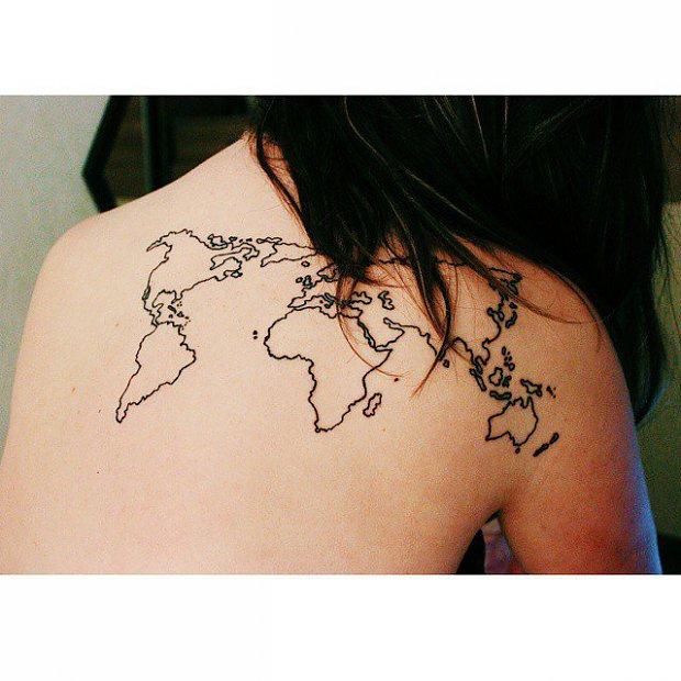 l_145947376c44ed0minimalist_tattoos_t.jpg