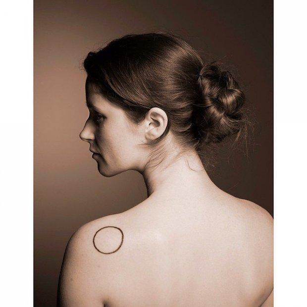 l_14594744ff3d20cminimalist_tattoos_t.jpg