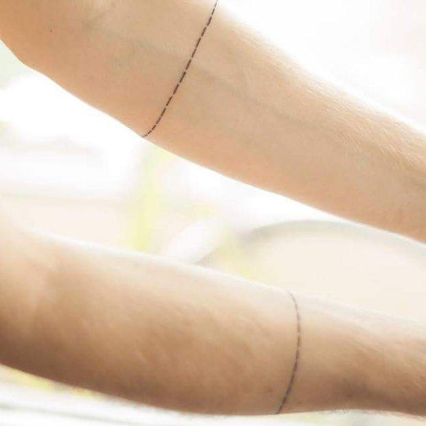 l_14594862c642d15minimalist_tattoos_t.jpg
