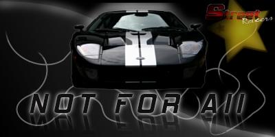 http://vader.joemonster.org/upload/zbt/2903391a156ea0Not_For_All_3.png
