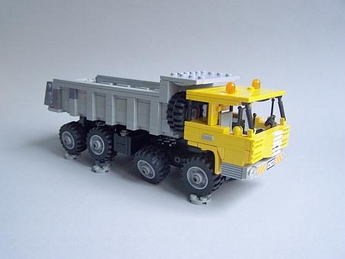 tatra 813 12-bobofrutx