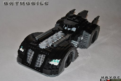 batmobile-havoc