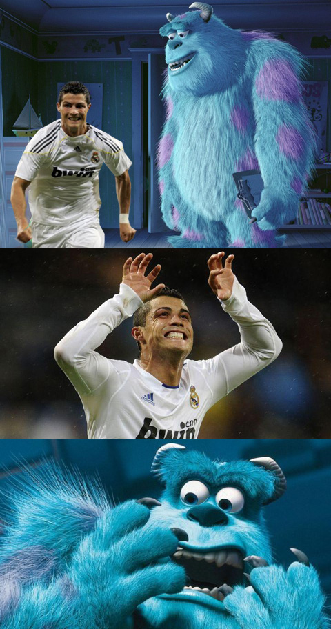 4549483b74889fmonsters_and_ronaldo