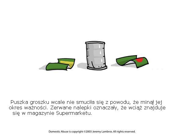 czat ruletka online Tarnów