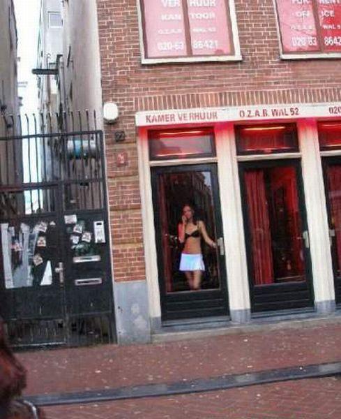 Prostytutkami strony w holandii z Filmy Porno