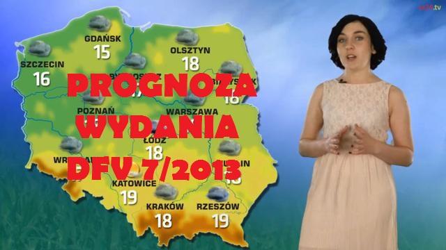 1061058eaf3162fprognoza_pogody.jpg