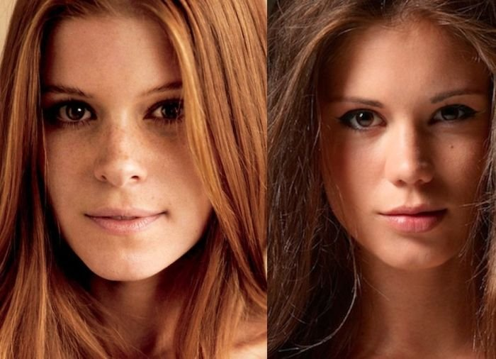 female_celebrities_and_their_p_doppelgangers_07