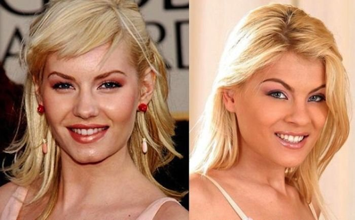 female_celebrities_and_their_p_doppelgangers_15
