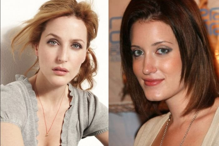 female_celebrities_and_their_p_doppelgangers_22
