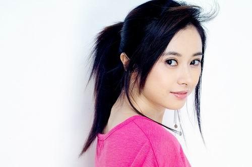 Chińska dziewczyna randki
