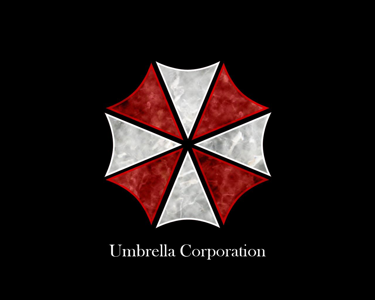 Znalezione obrazy dla zapytania resident evil umbrella