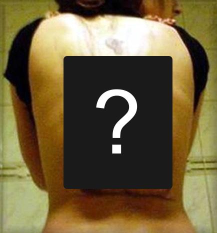 Asian sex masaż Melbourne