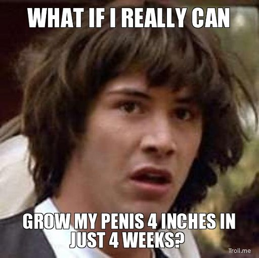Conspiracy Keanu If you ve watched porn you ll get it_738f8a_2995666