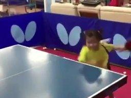 Tak się rodzą sportowe gwiazdy
