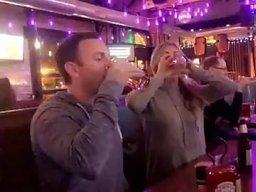 Kto wygra ten piwny pojedynek?