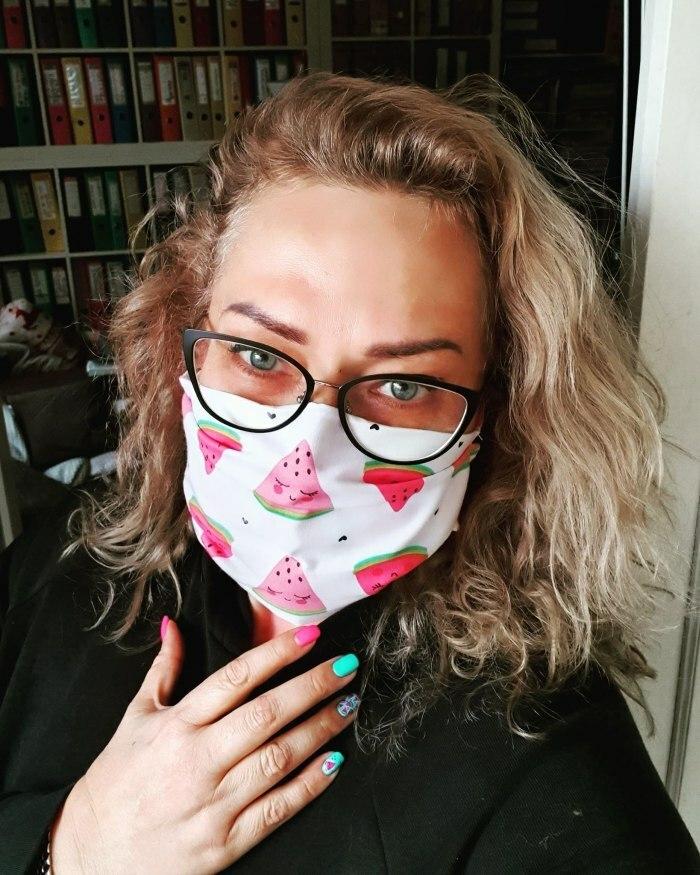 maska-atitta