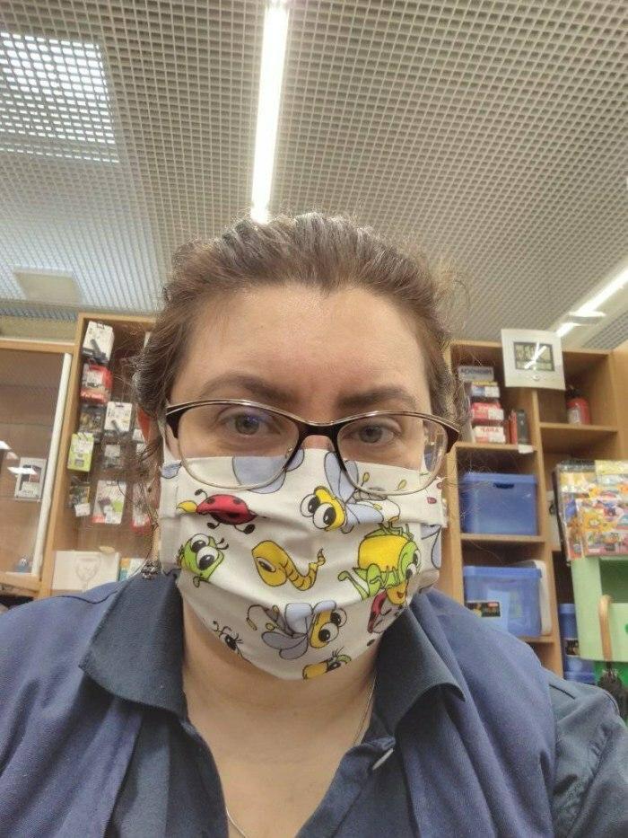 maska-kapsaicyna