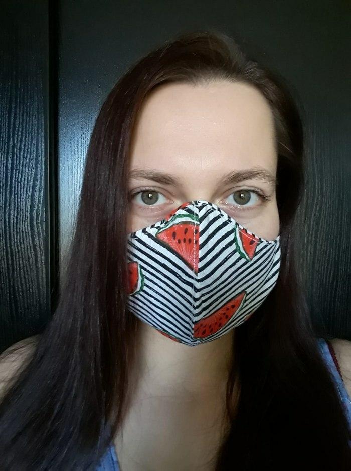 maska-kenmei