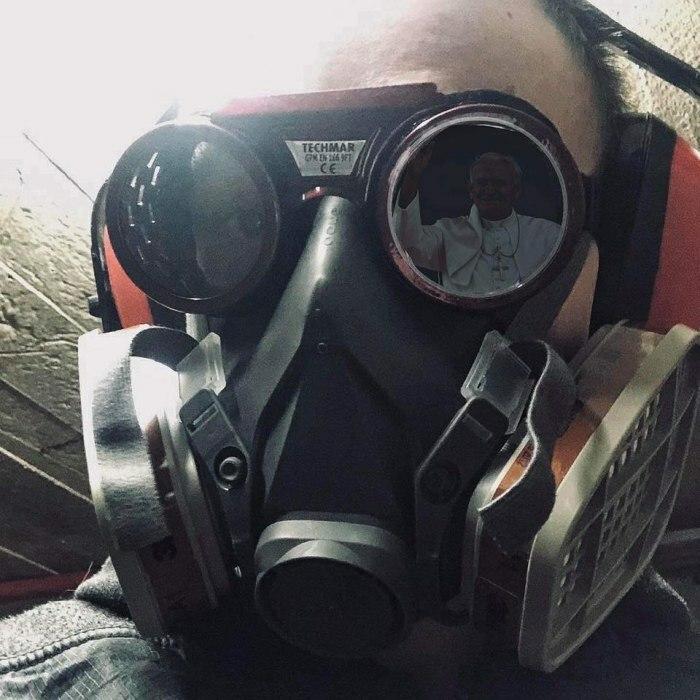 maska-Szakaltoja
