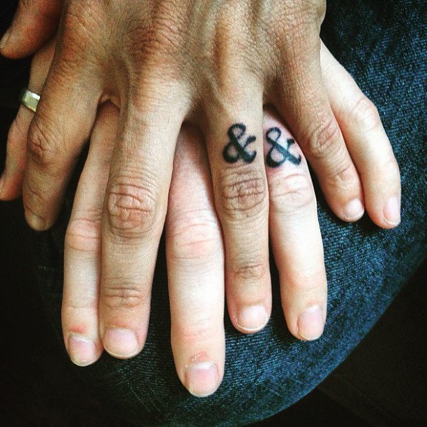 l_14594678d212a14minimalist_tattoos_t.jpg