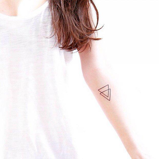l_1459483f47866ceminimalist_tattoos_t.jpg
