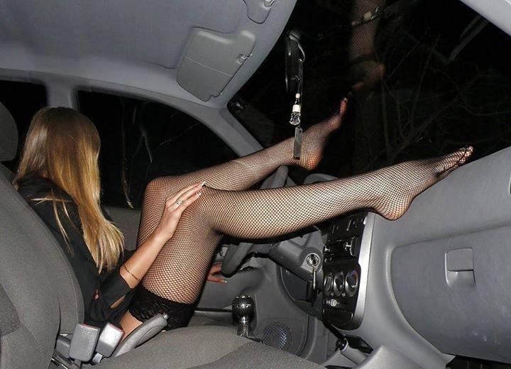 Люб видео секс в авто