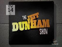 The Jeff Dunham Show - odcinek 1 (polskie napisy)