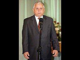 Lech Kaczyński i jego ukryty talent muzyczny