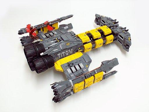 battlecruiser-jerac