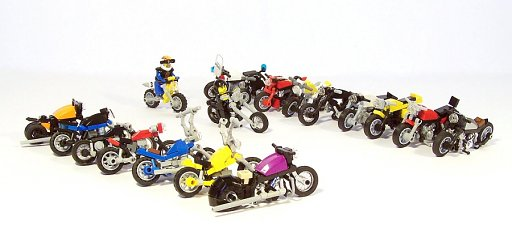 motorki-v1