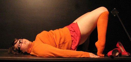 Charley Chase tryskać porno