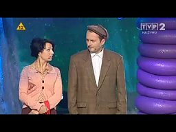 Kabaret Moralnego Niepokoju - Rodzice ze wsi
