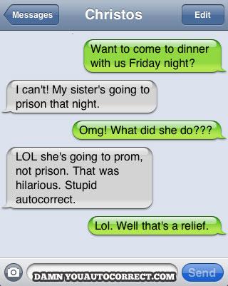 sister-prison