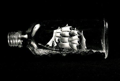 ship-in-bottle1