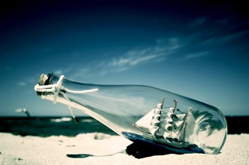 ship-in-bottle2