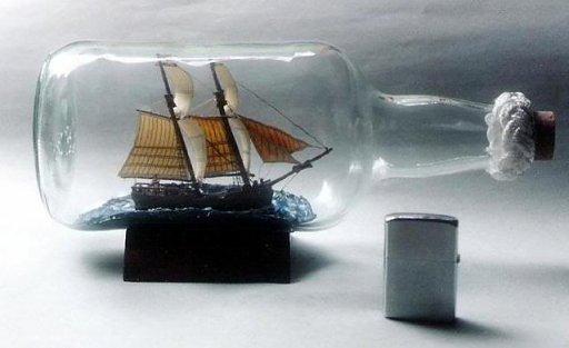 ship-in-bottle6