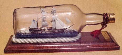 ship-in-bottle7