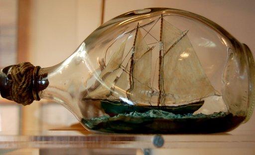 ship-in-bottle9