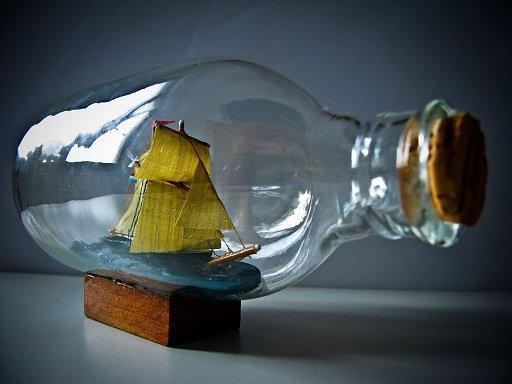 ship-in-bottle12