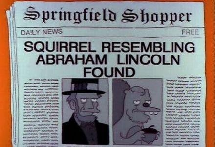 Springfield ma randki online