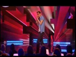 Comedy Central prezentuje: Krzysztof Unrug