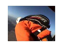 Świszczypały - Bojownicy na spadochronach